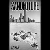 Sandfuture (English Edition)