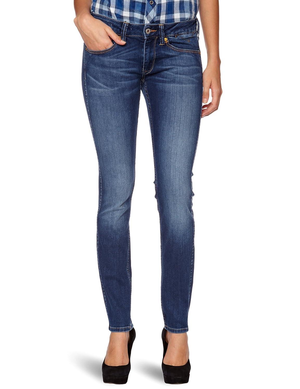 Hilfiger denim sophie skinny women's jeans