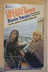 Children of Cape Horn Taschenbuch