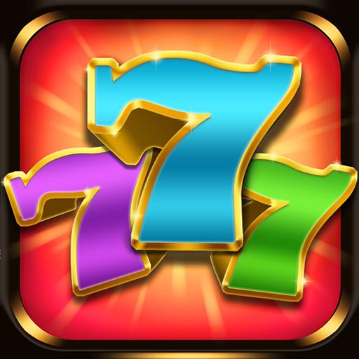 slot-bonanza-free-slots