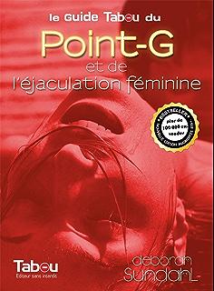 livre femme fontaine