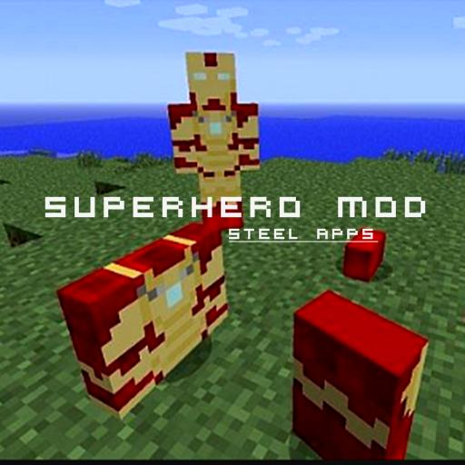 superhero-mod-launcher-master-for-pe