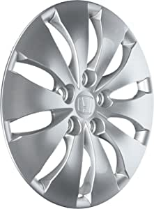 Honda 44733 Ta5 A00 Autozubehör Silber 16 Inch Auto