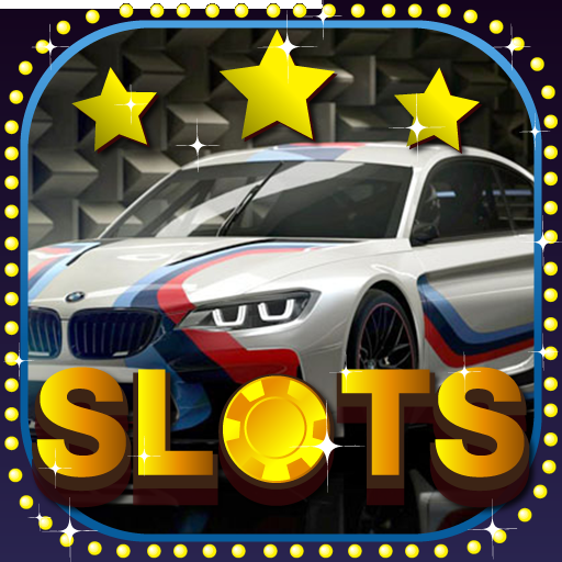 Jeweled Bunny (Download Free Slots Games : Grand Turismo Jeweled Edition - Free Slots Game With A Big Jackpot For Your Kindle Fire Gambling Fix!)