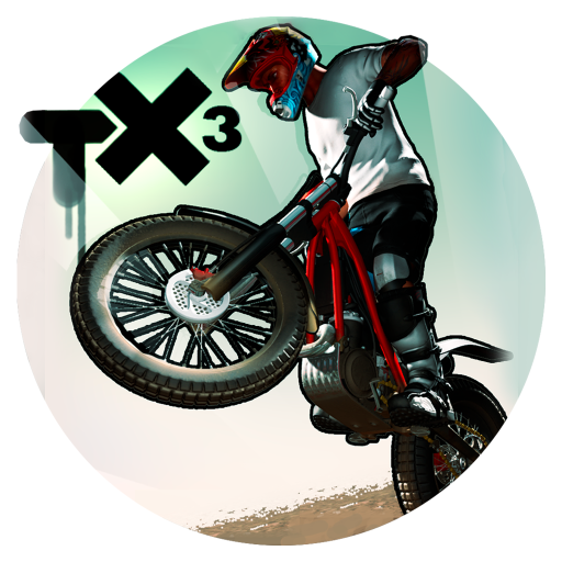 trial-xtreme-3-full
