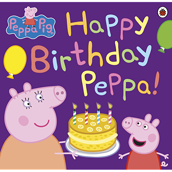 Peppa Pig cat-lb-10007/borsa termica per il pranzo