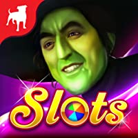 Hit it Rich! - Spielautomaten (Casino Slots)
