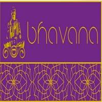 Estetica Bhavana