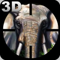 Safari Hunting 3D