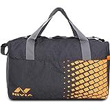 Nivia Sports Space-3 Bag