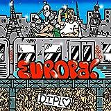 Europa [Explicit]