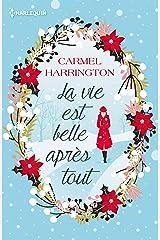 La vie est belle après tout (Hors Collection) (French Edition) Kindle Edition