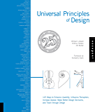 Universal Principles of Design, Revised and Updated: 125 Ways to Enhance Usability, Influence Perception, Increase Appeal, Make Better Design Decisions, and Teach through Design (English Edition)