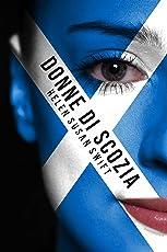 Donne di Scozia