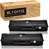 D111S MLT-D111S Cartucce Toner CMYBabee Ricambio per Samsung MLT-D111 111S Compatibile per Samsung X...