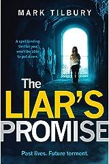 The Liar's Promise Kindle Edition