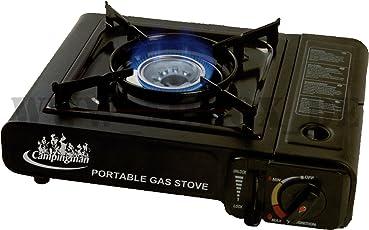 Outdoorküche Gas Xl : Der celsius der celsius oberhitzegrill xl feuertopf shop