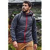 Mountain Warehouse Venture Hybrid Softshell Jacket