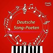 Deutsche Song-Poeten