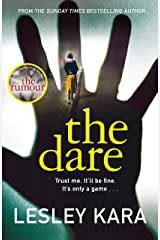 The Dare: From the bestselling author of The Rumour Kindle Edition
