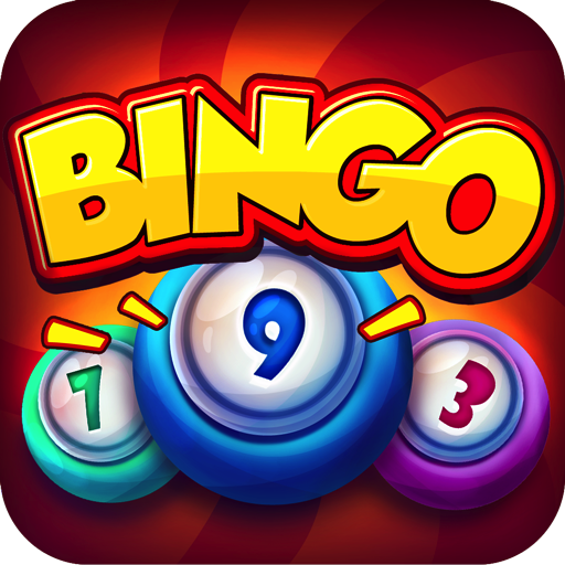 bingo games free , bingo games free download ,free bingo games download , free bingo games for fun , free bingo games