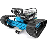 Makeblock 90092 Roboter blau