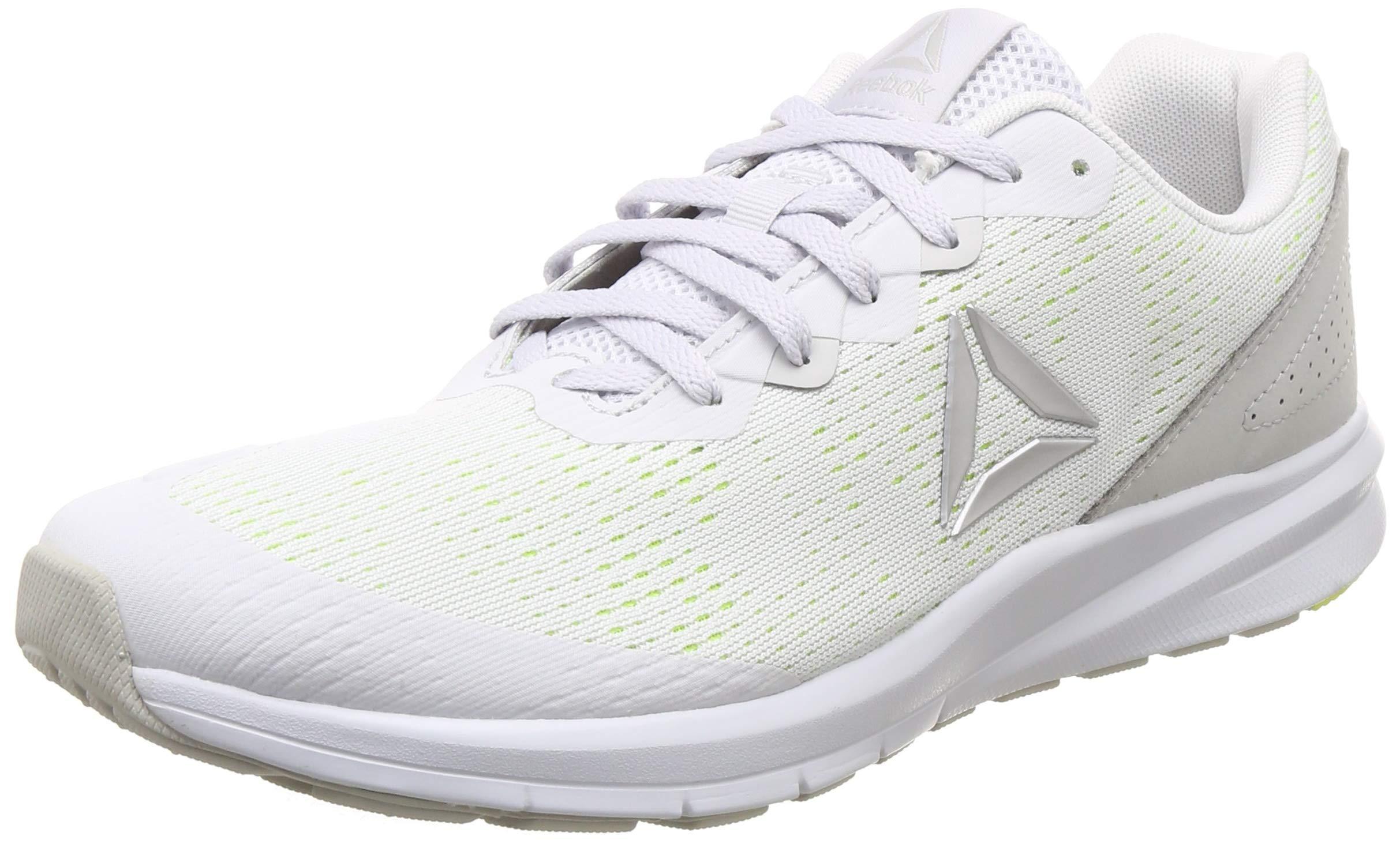 Reebok Women's Runner 3.0 Running Shoes