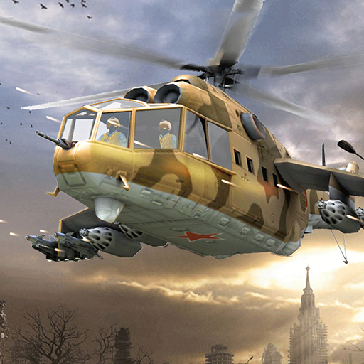 us-army-helicopter-transport
