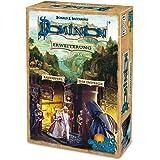 Rio Grande Games 22501412 22501412-Dominion Ergänzungs-Set