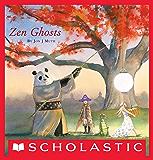 Zen Ghosts (English Edition)