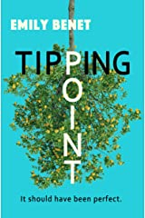 Tipping Point Kindle Edition