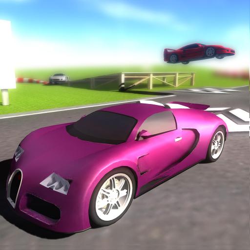 turbo-skid-racing-2