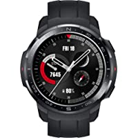 HONOR Watch GS Pro - Connected watch - Heart rate and Stress monitor -…