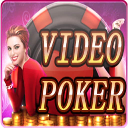 video-poker-blackjack-21-free