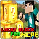 Mod Lucky
