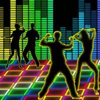Dance Music Forever Radio