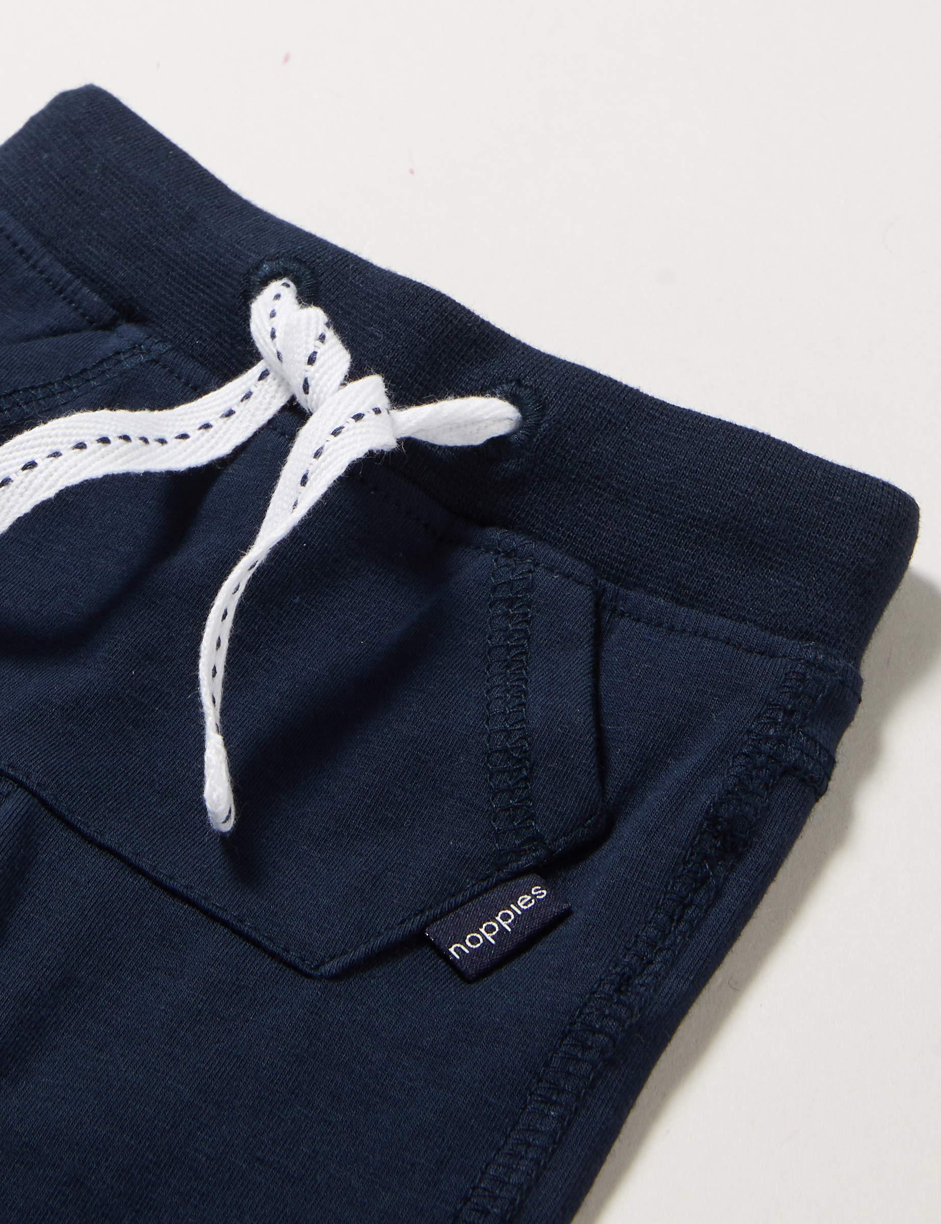 Noppies B Slim Fit Pants Matthews Pantalones para Bebés 2