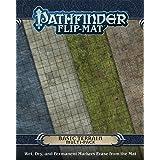 Pathfinder Flip-Mat Basic Terrain Multi-