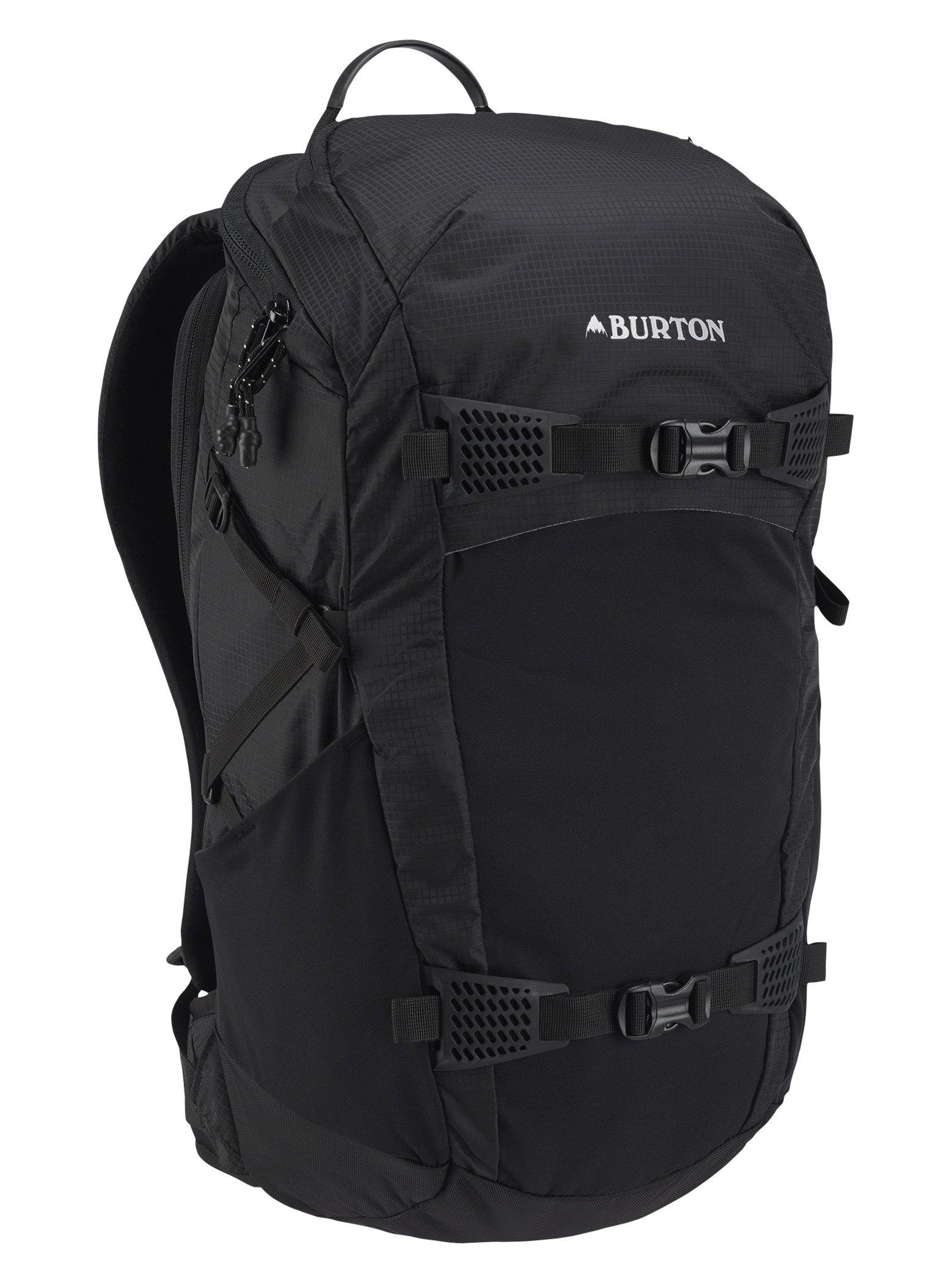 Burton Day Hiker Mochila, Unisex Adulto