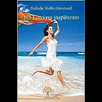 155 histoires inspirantes (CLASSIQUE)