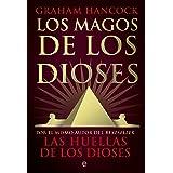 Magos De Los Dioses (Historia)
