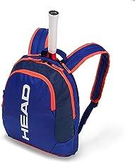 HEAD Tennisschläger Kinder Kinder Rucksack Tasche, Kinder, Kids Backpack
