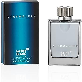 0c0ae251862 Mont Blanc Star Walker Eau De Toilette