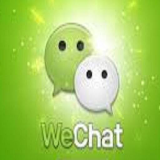 WeChat Frasi