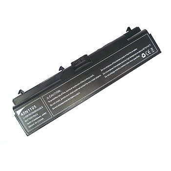 Laptop Battery 10 8 V 4400 mAh 45 N1004 45 N1003 45 N1001 45