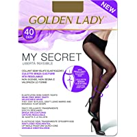 GOLDEN LADY Collant Donna