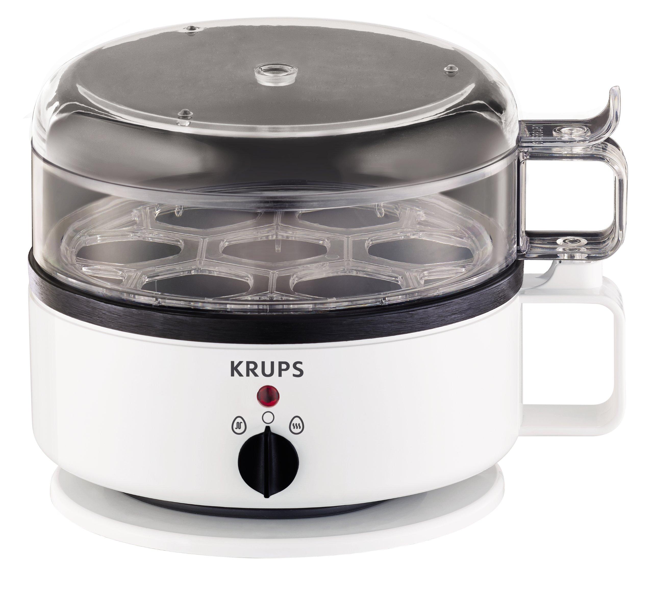 81sZF7fqTOL - Krups F 230 70 egg boiler Ovomat Super