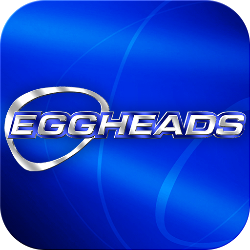Free Amazon Co Uk Appstore For Android: Eggheads: Amazon.co.uk: Appstore For Android