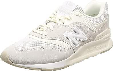 New Balance 997h Core, Sneaker Uomo