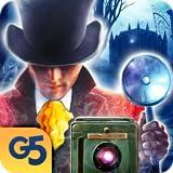 The Secret Society® - Die Geheime Gemeinschaft